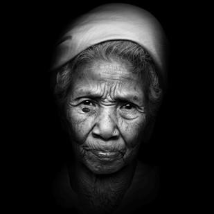 Phaneng: Untitled 11 by Samar Singh Jodha, Image Photograph, Digital Print on Archival Paper,