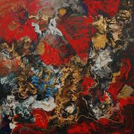 Canvas 305
