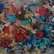 Canvas 265
