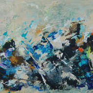 Canvas 444