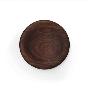San Serif Bowl and Tray By Objectry