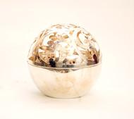 Sandook Sphere Bowl N Vase Slr Bowl By AKFD