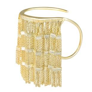 CAMUNDA by Chiria , Art Jewellery, Contemporary Bracelet