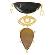 KAMYA by Chiria , Art Jewellery, Contemporary Others