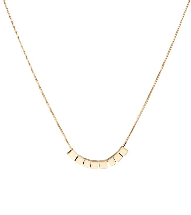 U by Studio Kassa, Art Jewellery, Contemporary Pendant
