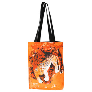 Tote Bag by Deepak Shinde By indian-colours