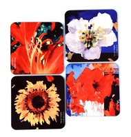 Samir Mondal Coasters Bags By indian-colours