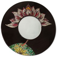 LOTUS DREAMS Wall Decor By Vandeep Kalra