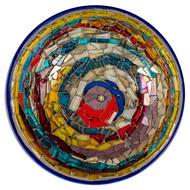 OCEAN WINDS Bowl By Vandeep Kalra