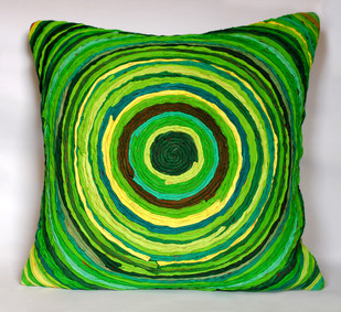 Buy Designer Cushion Covers Amp Sofa Cushions Online In