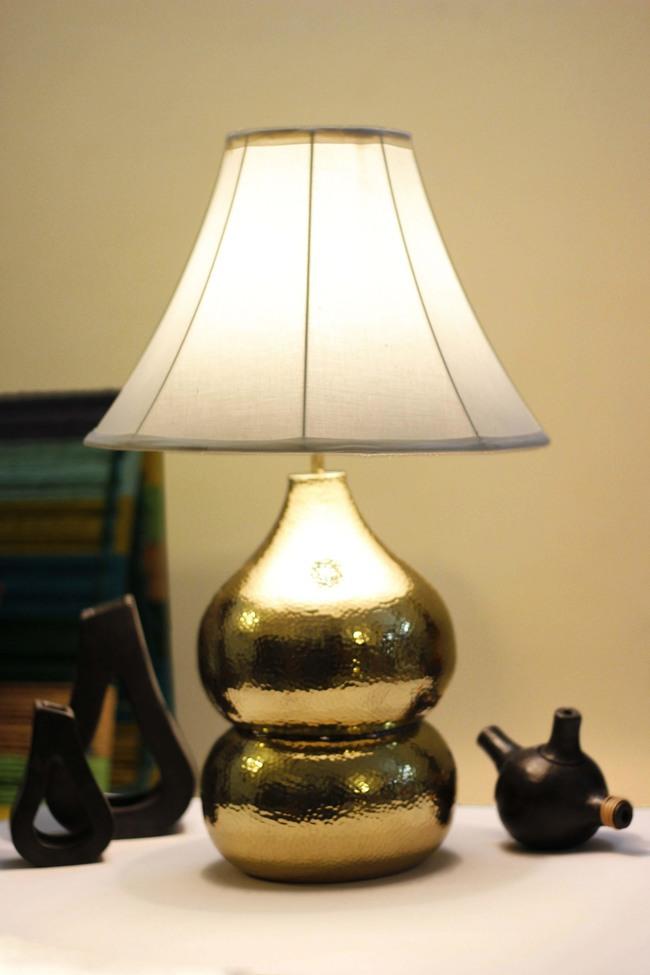 Saint Table Lamp Table Lamp By Sahil & Sarthak