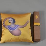 Manjit cushion 2