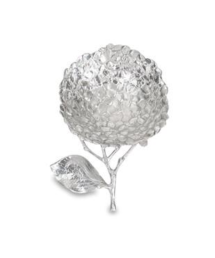 Hydrangea Small Bowl By Mudita Mull