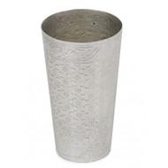 Nafees Lassi Glass Jaal Kalai Serveware By AKFD
