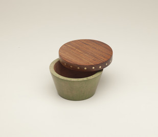 Sugar box Table Ware By Organic Connect