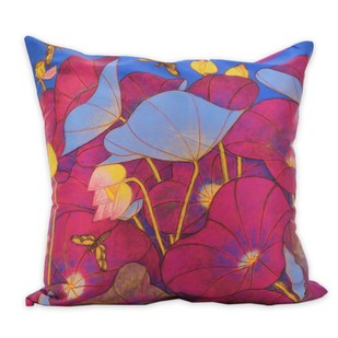 A. Ramachandran Cushion Cushion Cover By Vadehra Bookstore