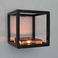 Designmint black cube space savers 1