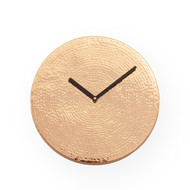Wall O Clock Wall Decor By Studio Saswata