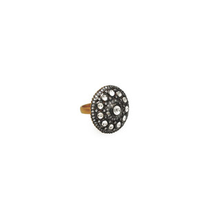 Antique Vintage Ring by Symetree, Traditional Ring