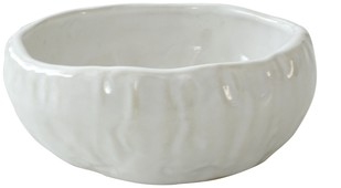 SAVANNAH IRREGULAR BOWL SMALL Kitchen Ware By Ikka Dukka