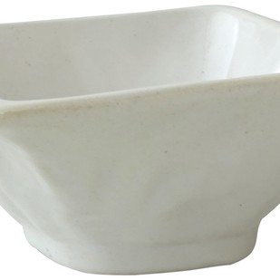SAVANNAH PYRAMID BOWL Kitchen Ware By Ikka Dukka Studio Pvt Ltd