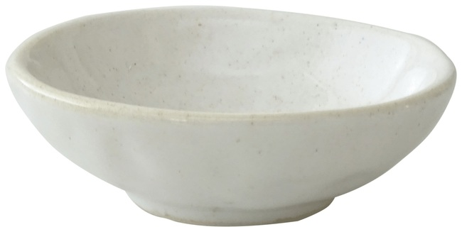 SAVANNAH DIP BOWL SMALL Kitchen Ware By Ikka Dukka Studio Pvt Ltd