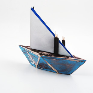 Nhpb paperboat   hi res