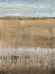 Crescendo II Digital Print by OToole, Tim,Impressionism