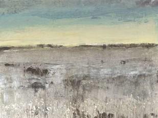 Atmosphere I Digital Print by OToole, Tim,Impressionism