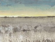 Atmosphere II Digital Print by OToole, Tim,Impressionism