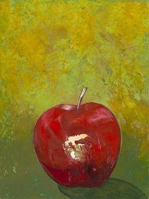 Bold Fruit I Digital Print by Altug, Mehmet,Decorative