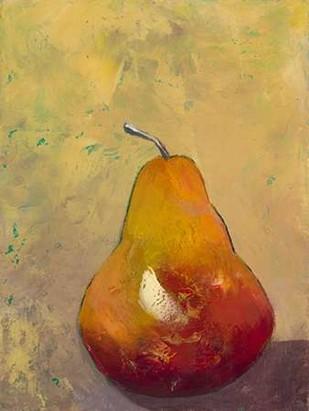 Bold Fruit VI Digital Print by Altug, Mehmet,Decorative