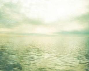 Calm Waters I Digital Print by Quintero, Sonja,Realism