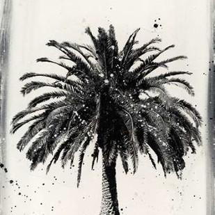 L.A. Dream I Digital Print by McCavitt, Naomi,Decorative