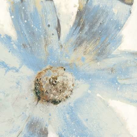 Spirit Flow II Digital Print by OToole, Tim,Impressionism