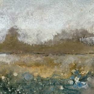 Free Range III Digital Print by OToole, Tim,Impressionism