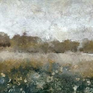 Free Range IV Digital Print by OToole, Tim,Impressionism