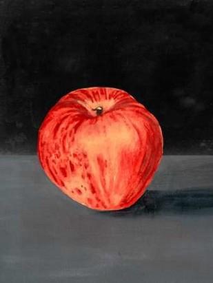 Fruit on Shelf I Digital Print by McCavitt, Naomi,Realism