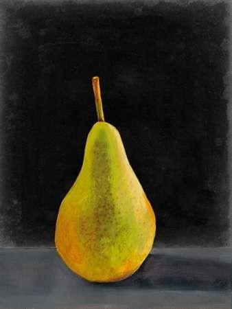 Fruit on Shelf IV Digital Print by McCavitt, Naomi,Realism