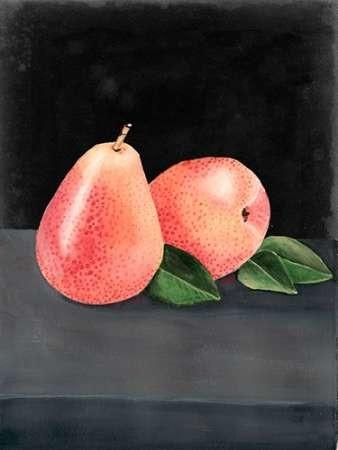 Fruit on Shelf VI Digital Print by McCavitt, Naomi,Realism