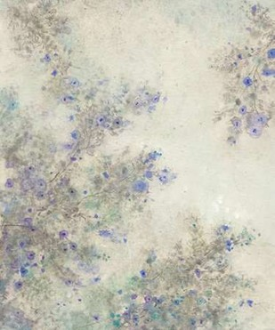 Twig Blossoms I Digital Print by Otoole, Tim,Impressionism