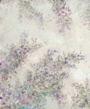 Twig Blossoms III Digital Print by Otoole, Tim,Impressionism