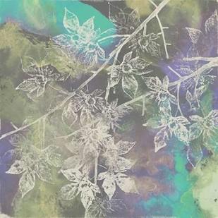 Maple Extraction II Digital Print by Goldberger, Jennifer,Decorative