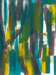 Dashes I Digital Print by Fuchs, Jodi,Abstract
