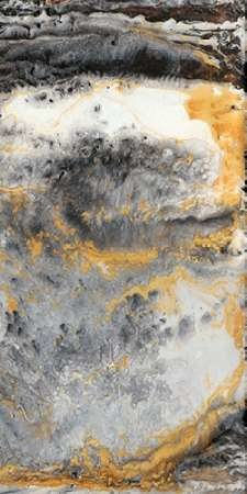 Granite III Digital Print by Hambly, Anna,Abstract