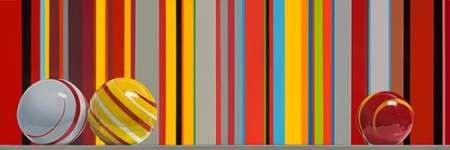 The Four Seasons - Fall Digital Print by Cholakian, Kevork,Decorative