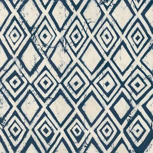Singsong VI Digital Print by Zarris, Chariklia,Abstract