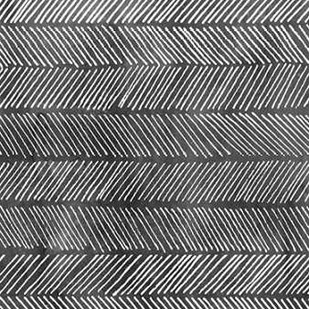 Modern Monochrome I Digital Print by Popp, Grace,Abstract