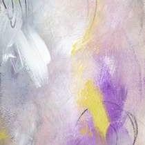 Sugar Cane I Digital Print by Contacessi, Julia,Abstract