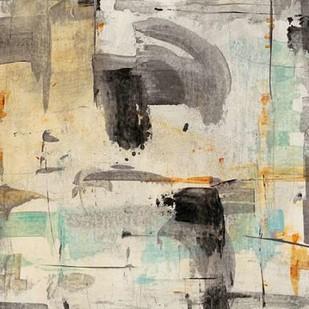 Imagination II Digital Print by Otoole, Tim,Abstract